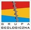GRUPA GEOLOGICZNA S.C. Maciej Egierski, Maciej Szafrański