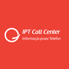 IPTCC
