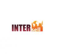 Intersell Technologie Światłowodowe
