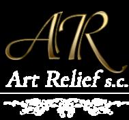 Art Relief