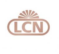 LCN CONCEPT P.H.U.