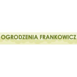 PHU Frankowicz