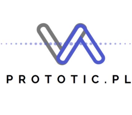 Prototic