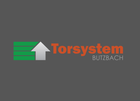 Torsystem