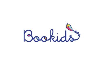 Bookids