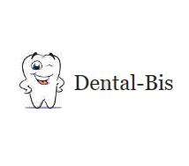 Dental Bis