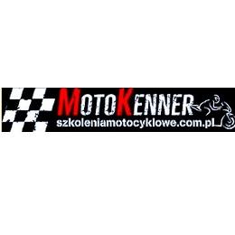Moto Kenner