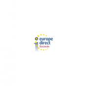 Europe Direct – Szczecin