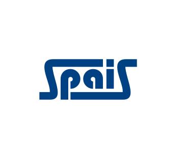 SPAIS