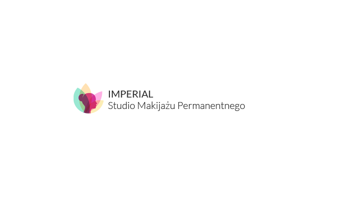 Studio Makijażu Permanentnego Imperial