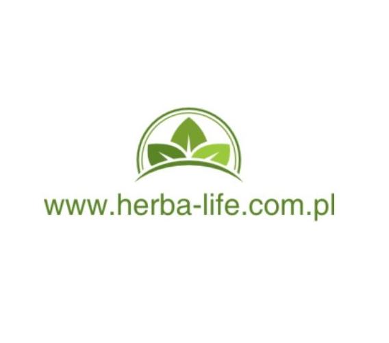 Herba-life