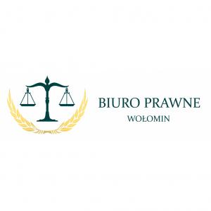 Biuro Prawne Wołomin