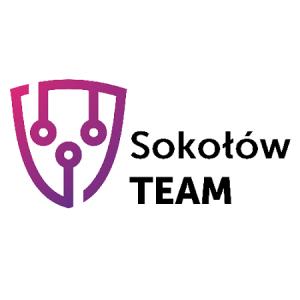 Sokołów Team