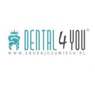 Gabinet stomatologicznym Dental4You