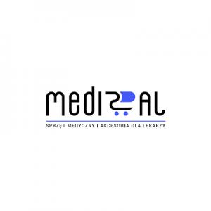 Medizal