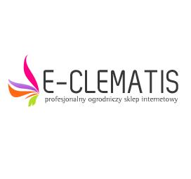 E-Clematis