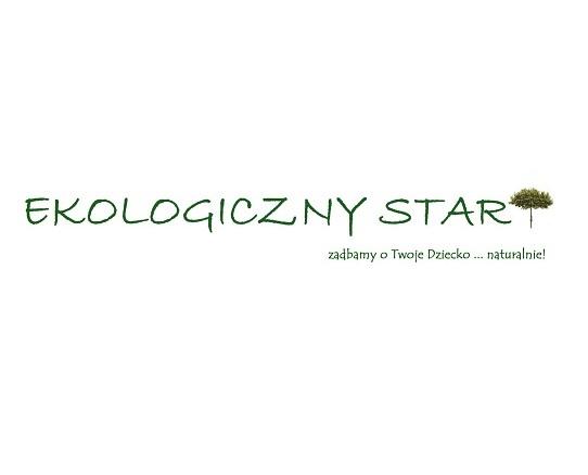 Ekologiczny Start