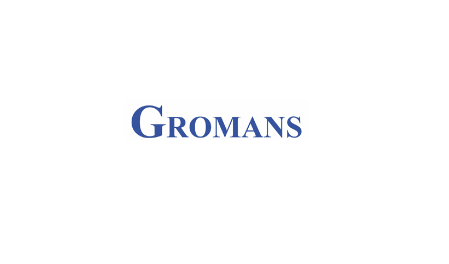 Gromans