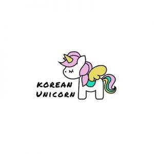Korean Unicorn