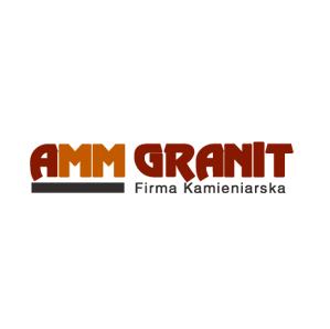 AMM Granit – zakład kamieniarski