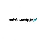 Opinia-spedycje – katalog firm TSL