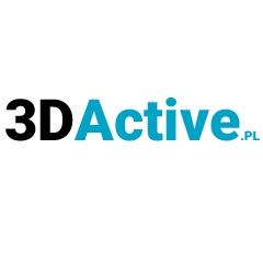 3D Active