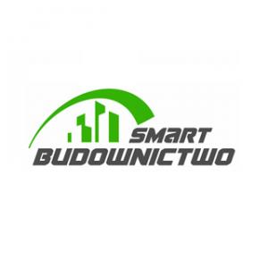 Smart Budownictwo – izolacja natryskowa Bolesławiec