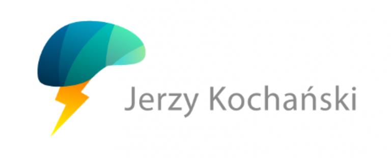Jerzy Kochański – Badania EEG