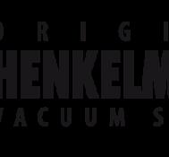 Urządzenia do pakowania próżniowego HENKELMAN