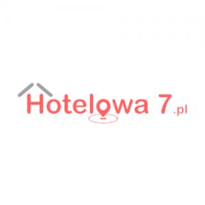 Hotelowa7