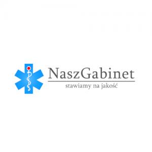 Nasz-Gabinet