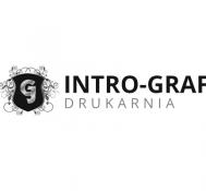 Info-Graf