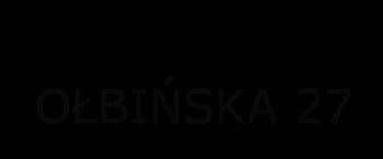 Skład opału z dobrym ekogroszkiem – Ołbińska 27 Wrocław