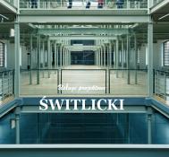 Usługi Projektowe Marek Świtlicki