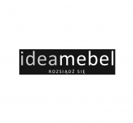 IdeaMebel