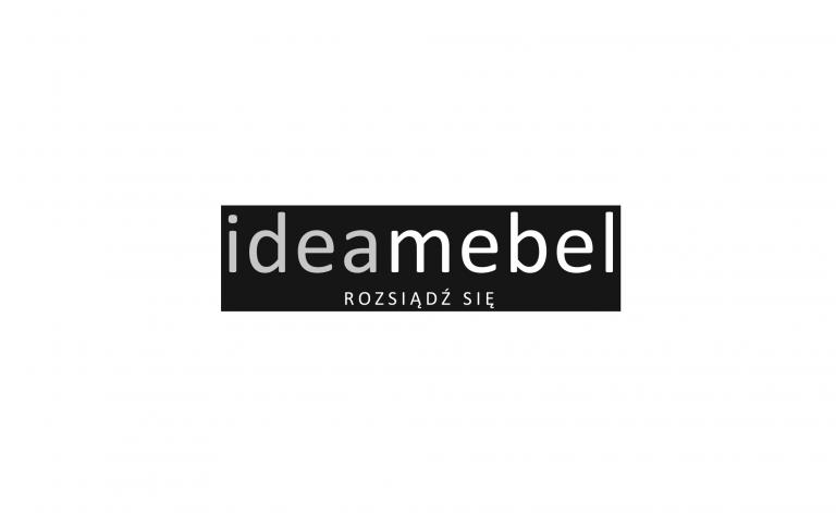 IdeaMebel