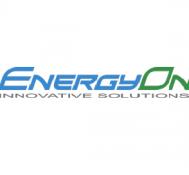 EnergyOn