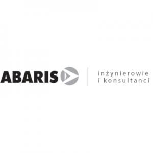 Abaris Projekt