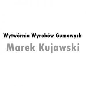 Wytwórnia Wyrobów Gumowych Marek Kujawski