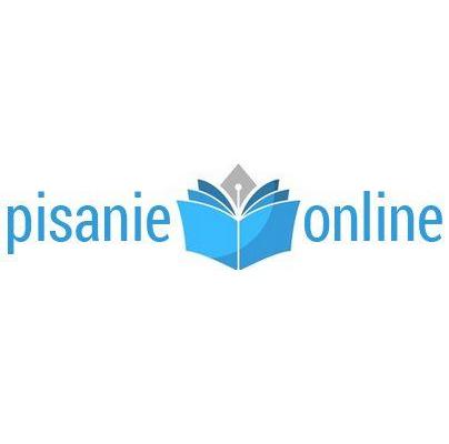 Pisanie Online