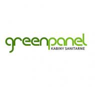 GreenPanel