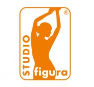 Studio Figura Lubliniec