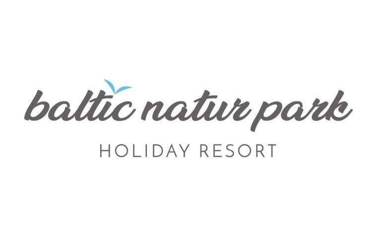 Baltic Natur Park