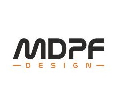 Meble MDPF