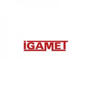 IGAMET